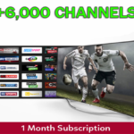 iptv, buy iptv, best iptv, top iptv, sell iptv, iptv vip, best buy iptv, iptv uk, iptv usa, iptv us, iptv germany, iptv spain, iptv server, iptv reseller, free iptv, iptv free, m3u, iptv m3u, free m3u, m3u iptv, restream, iptv restream, restream hls, restream m3u8, restream ts, restream mpegts, restream youtube, restream twich