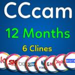 cccam12m