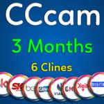 cccam3m