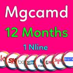 mgcamd12m