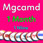 mgcamd1m