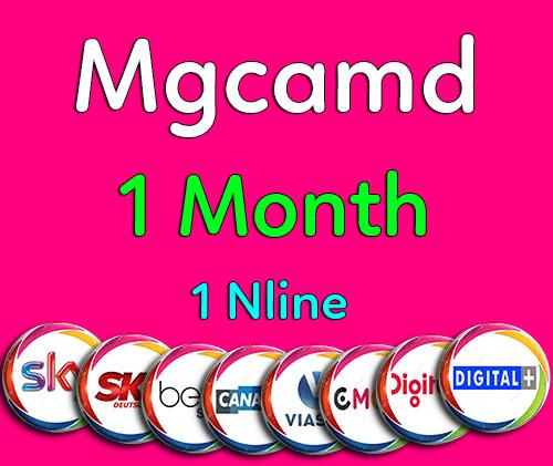 cccam, buy cccam, buy newcamd, buy mgcamd, cccam cline, free cccam, free cline