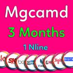 mgcamd3m