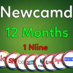 newcamd12m