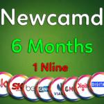 newcamd6m