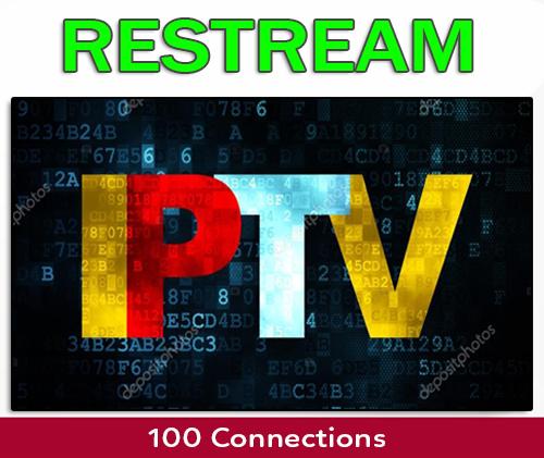 iptv, buy iptv, best iptv, top iptv, sell iptv, iptv vip, best buy iptv, iptv uk, iptv usa, iptv us, iptv germany, iptv spain, iptv server, iptv reseller, free iptv, iptv free, m3u, iptv m3u, free m3u, m3u iptv, restream, iptv restream, restream hls, restream m3u8, restream ts, restream mpegts, restream youtube, restream twich