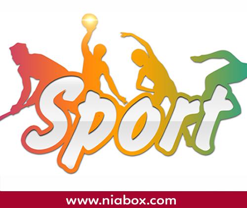 IPTV (Sport)